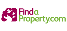 findaproperty